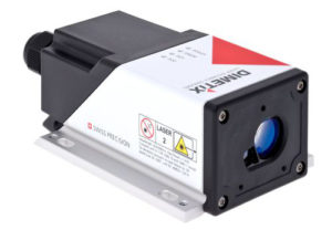 DPE-10-500