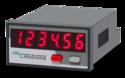ZX020