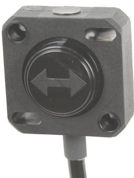 Inclinometri - accelerometri BT Sensors