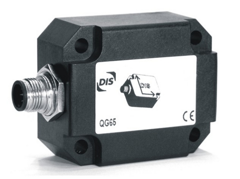 QG65-KD-0xxH-CAN-C(F)M