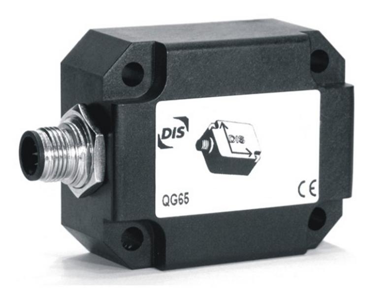 QG65-KI-360H-CAN-C(F)M