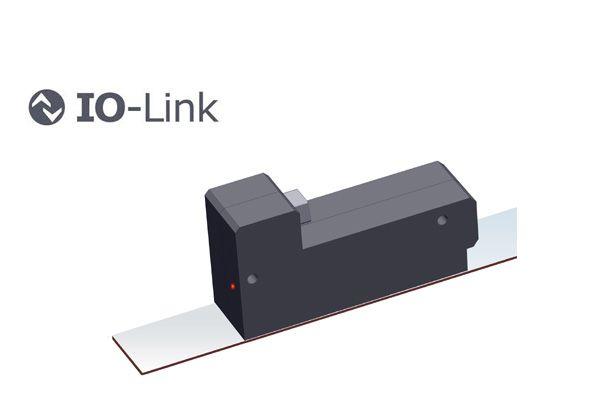EMAX IO-Link